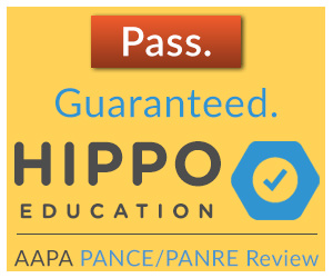 Hippo Education Ad