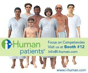 i-Human Ad