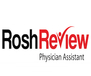 Rosh Review Ad