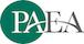 PAEA logo